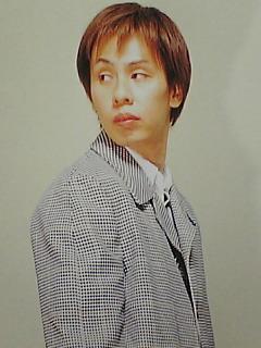 大倉孝二の画像 p1_14