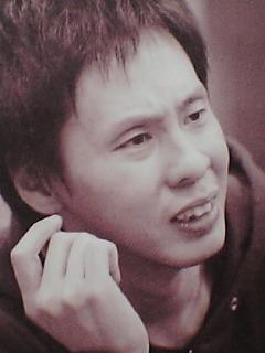 大倉孝二の画像 p1_15
